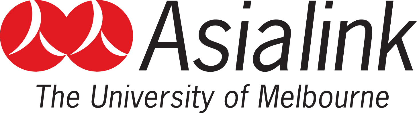 Asialink.jpg