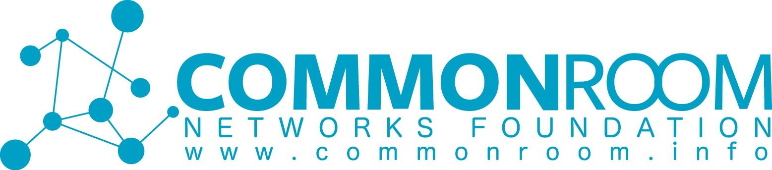 CommonRoom_Logo.jpg