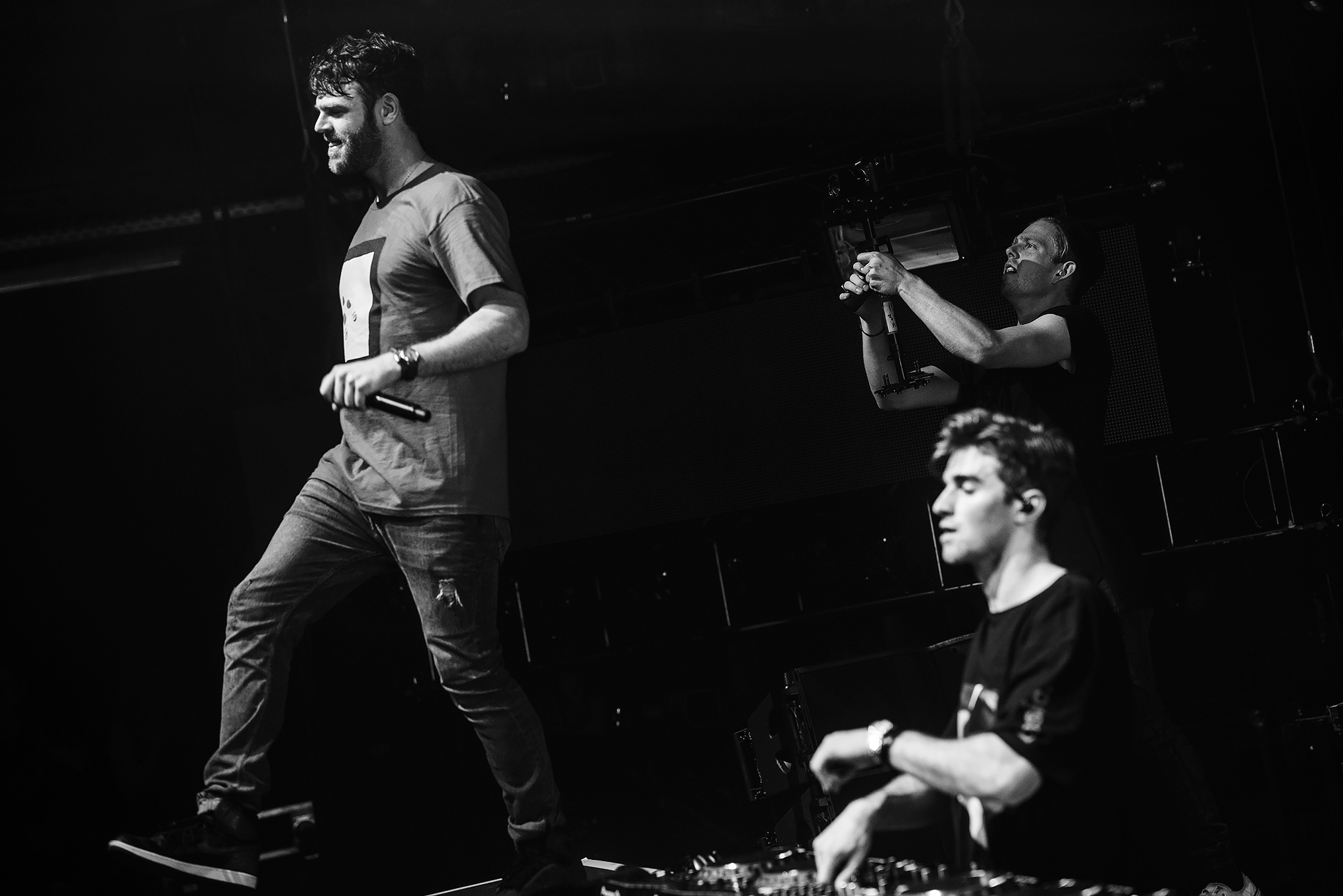 Chainsmokers-Cologne-Show_0747-med (2).jpg