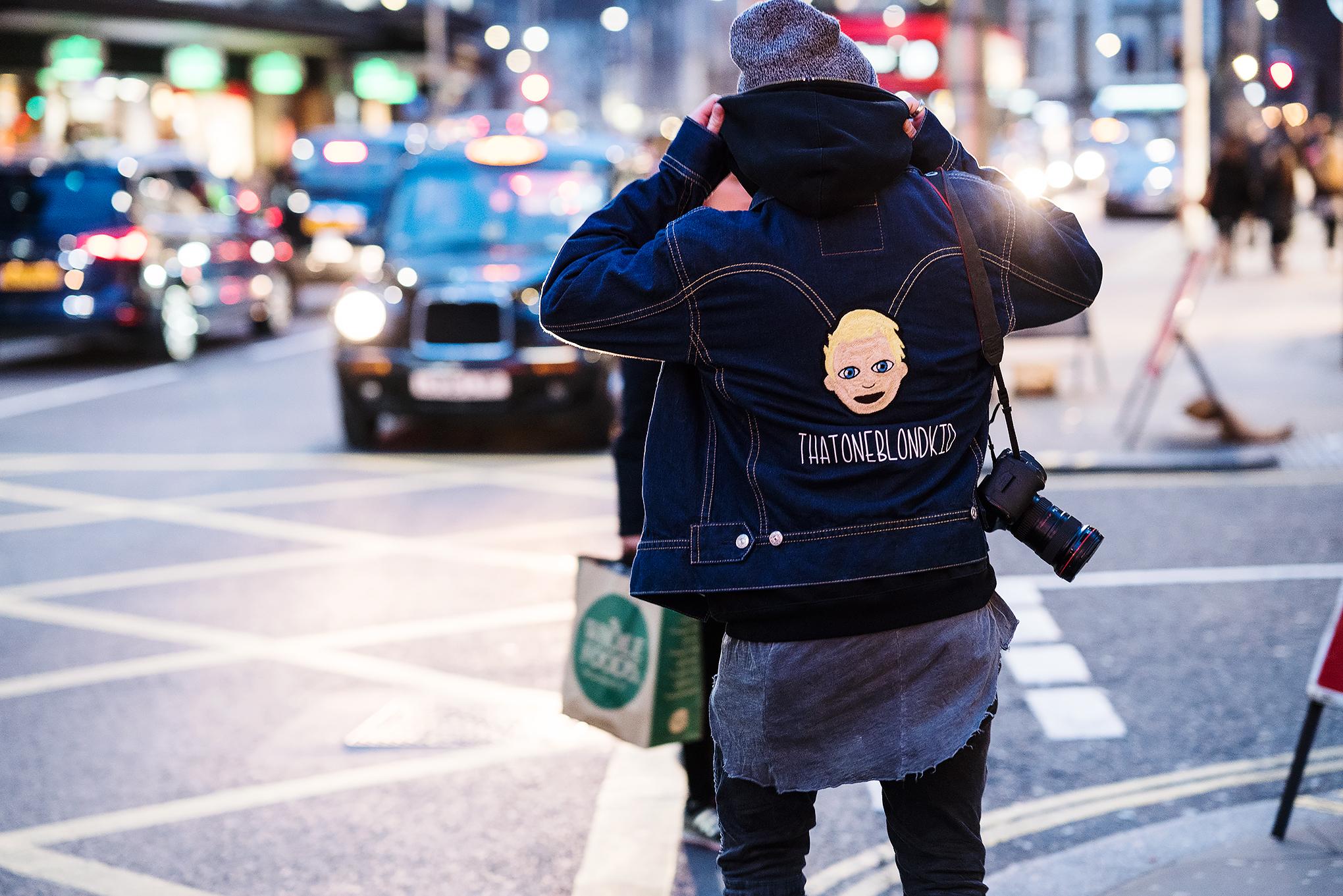 Chainsmokers-London-travel_0089-med.jpg
