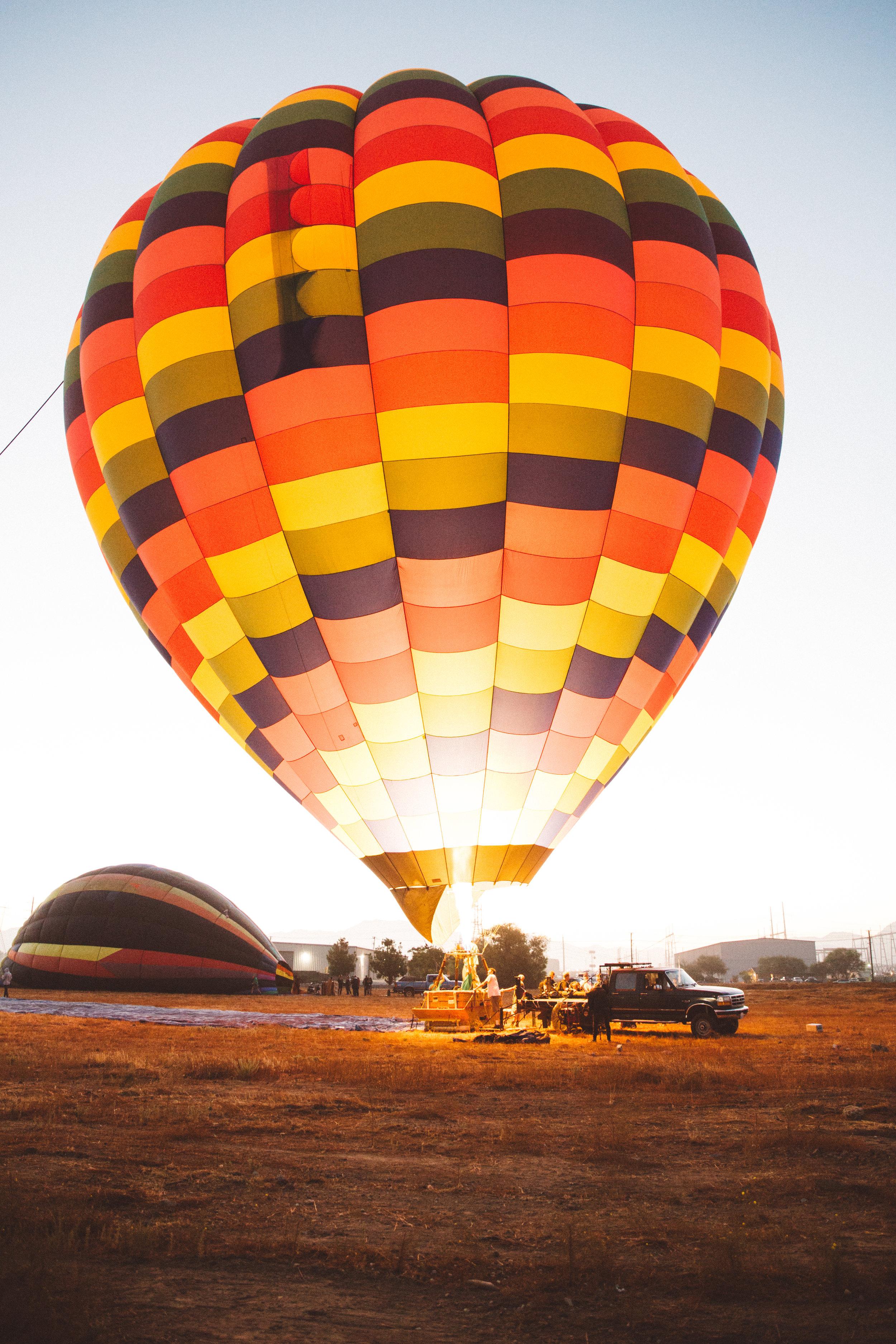 JD Balloon Jump-7.jpg