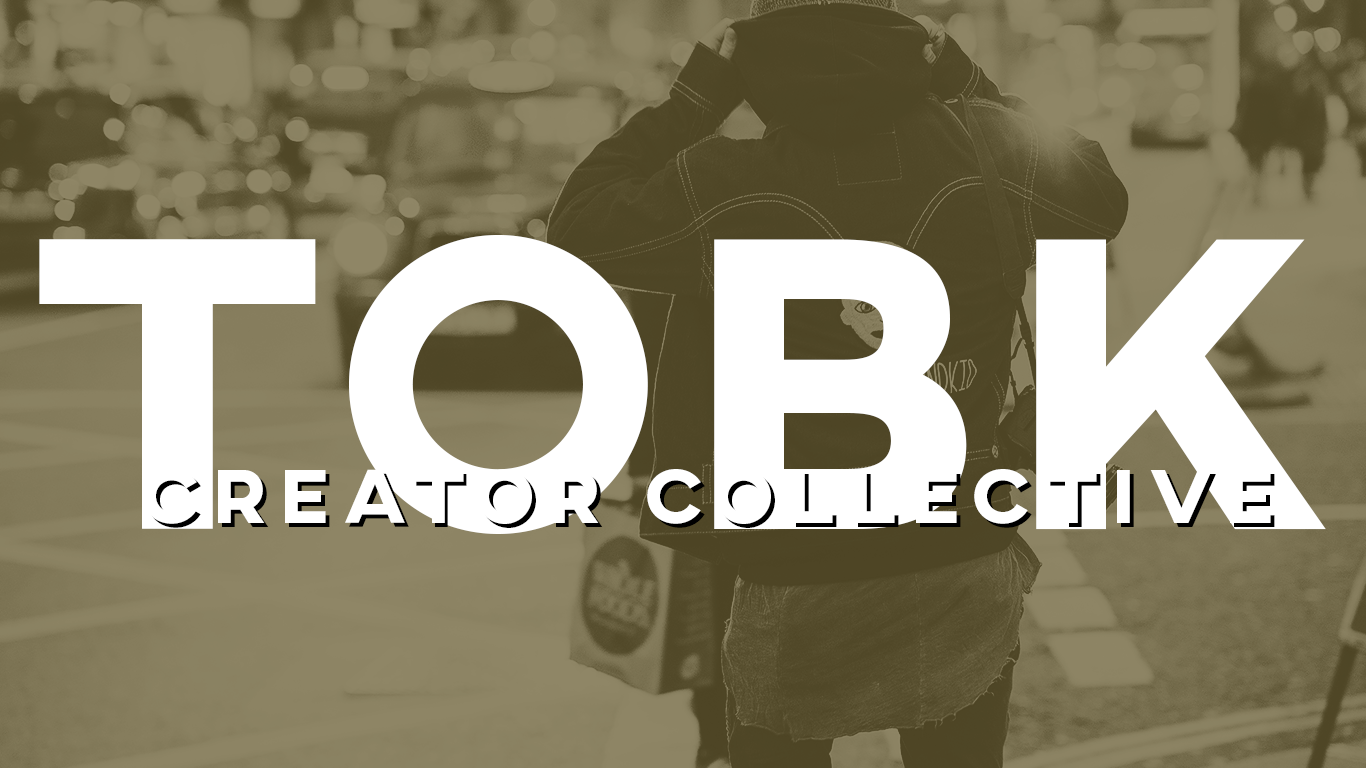 TOBK Creator Collective.png