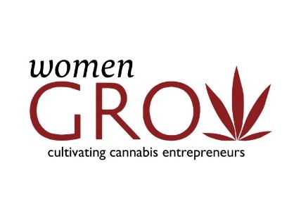 womengrow