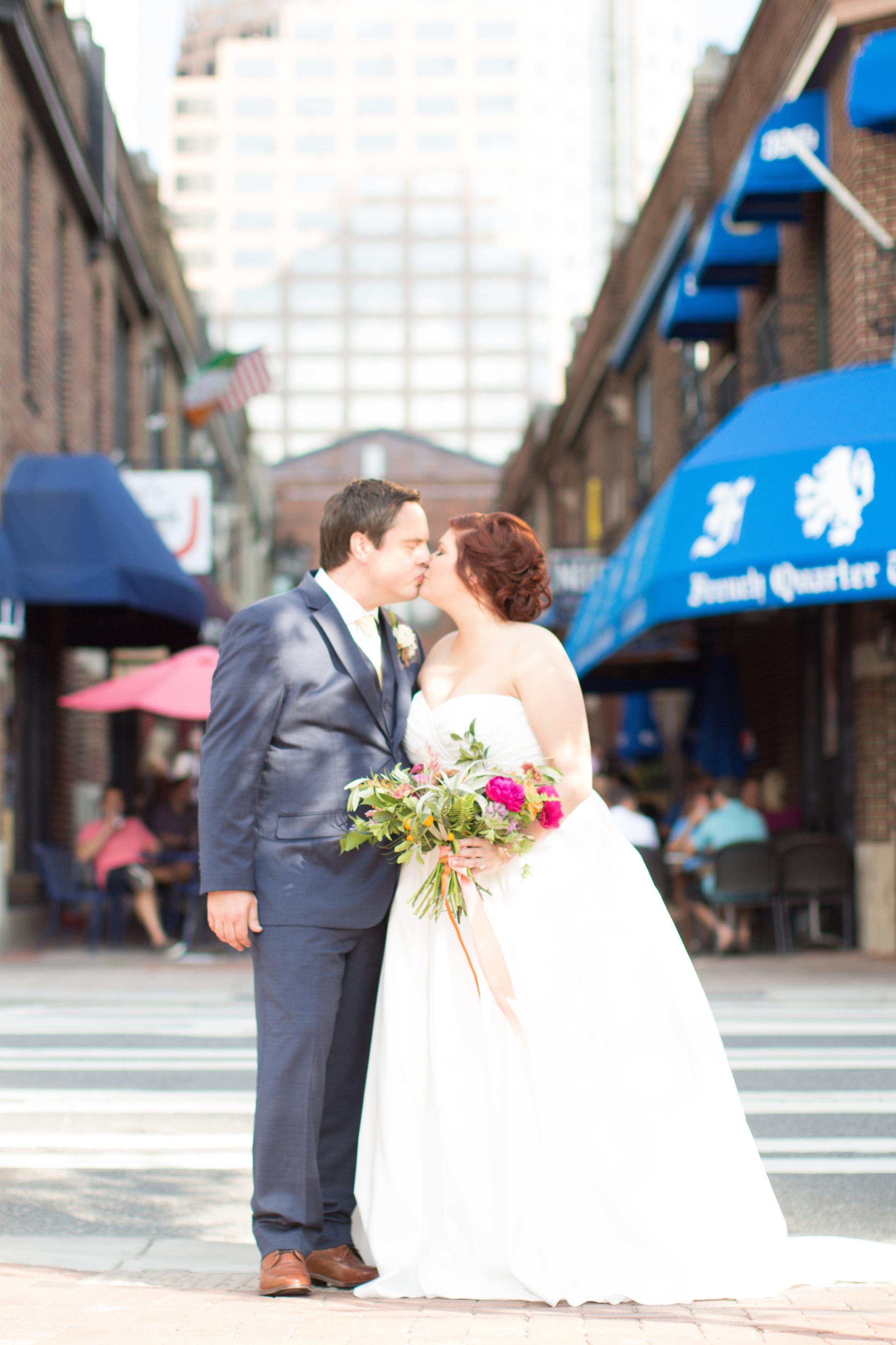 Cosgrove Wedding 2016-310.jpg