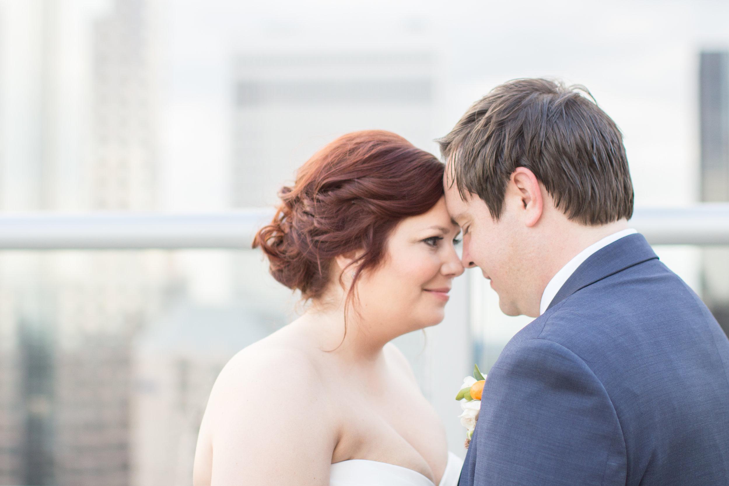 Cosgrove Wedding 2016-336.jpg