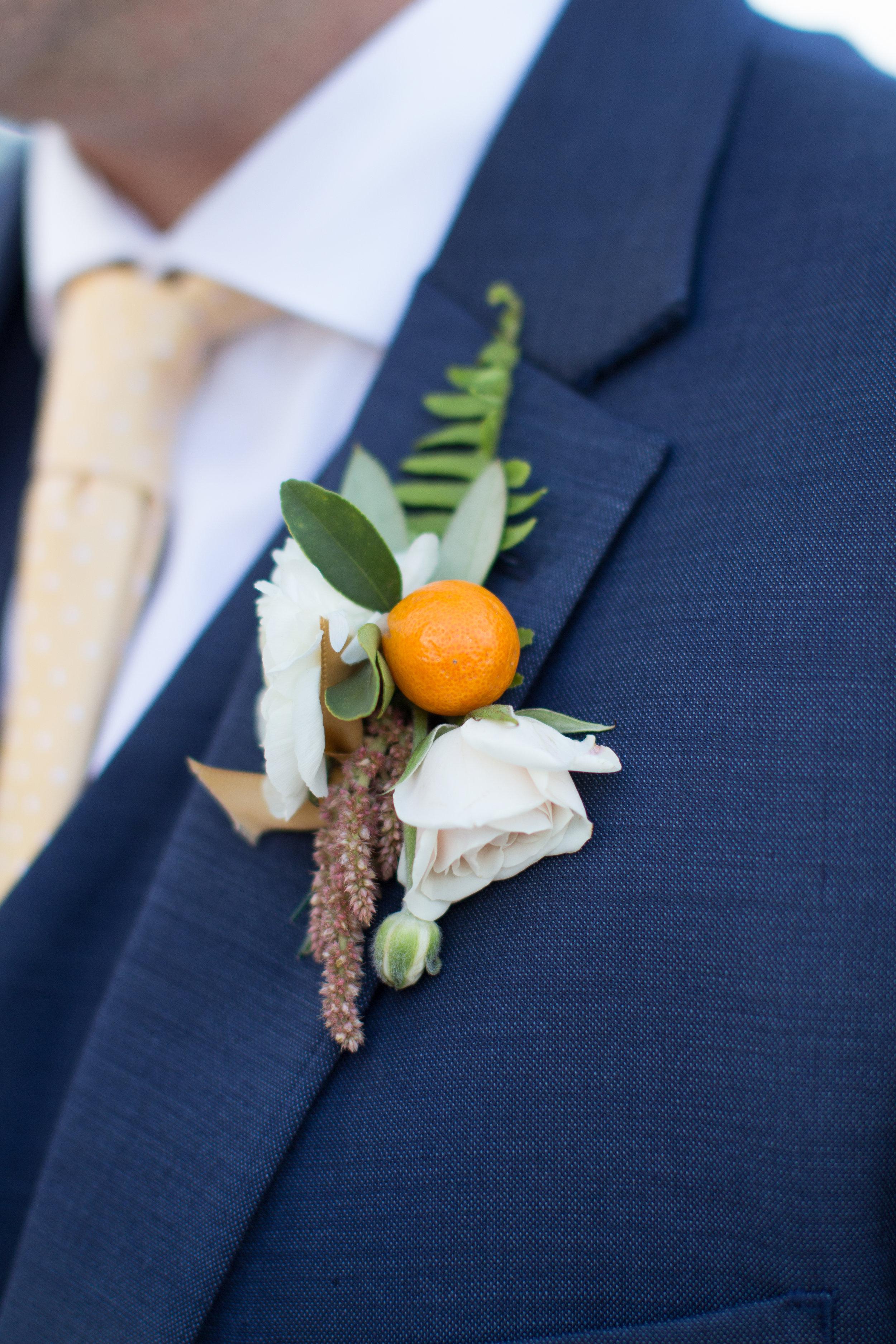 Cosgrove Wedding 2016-337.jpg