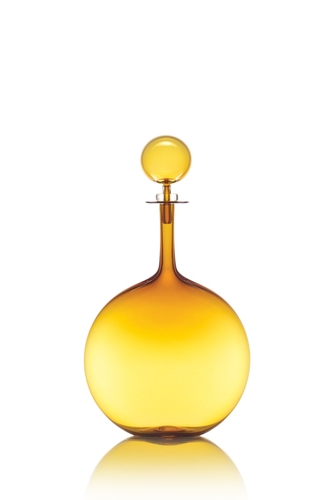 petite-decanters-flask-am2.jpg