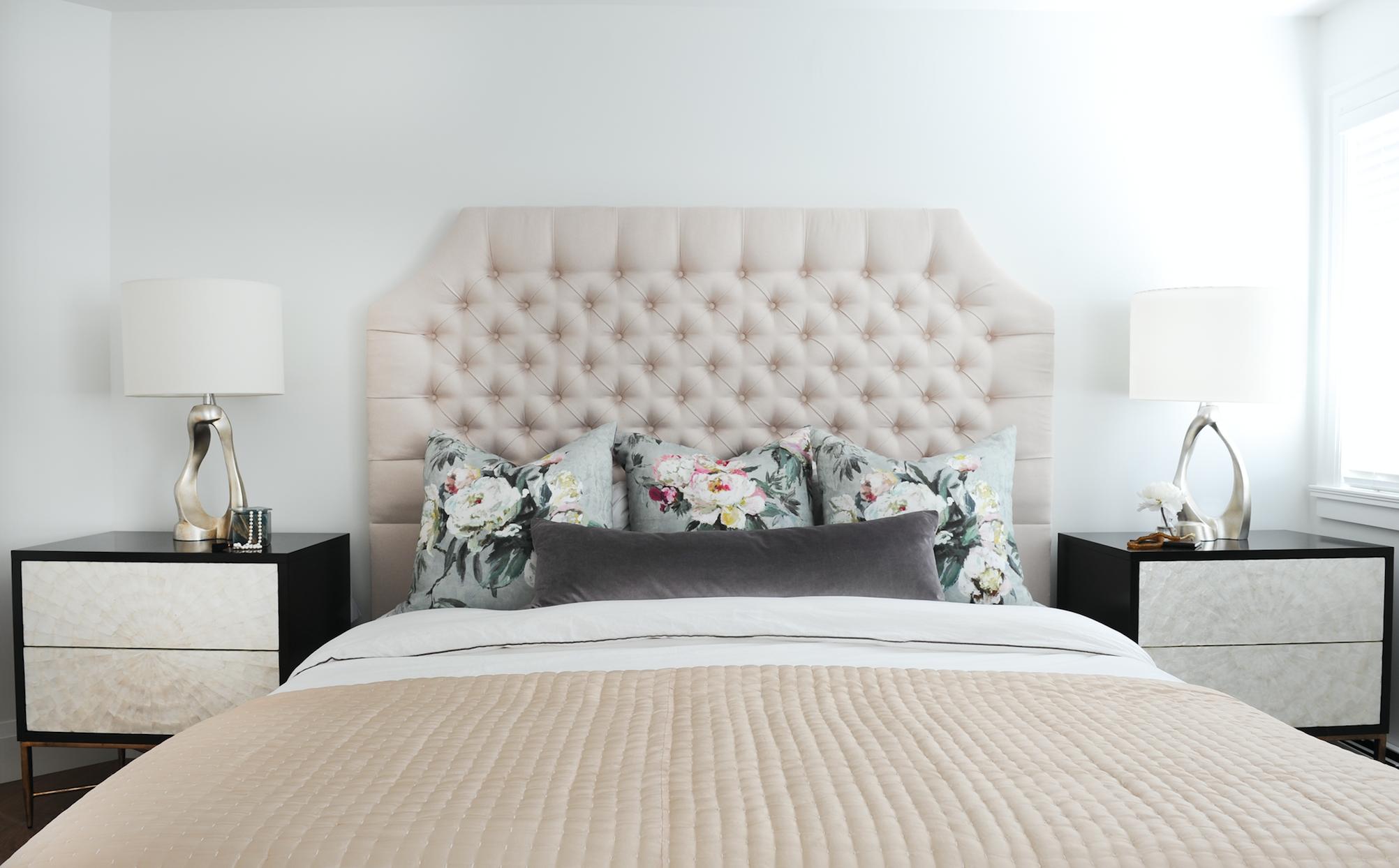 luxury furniture interior design.png