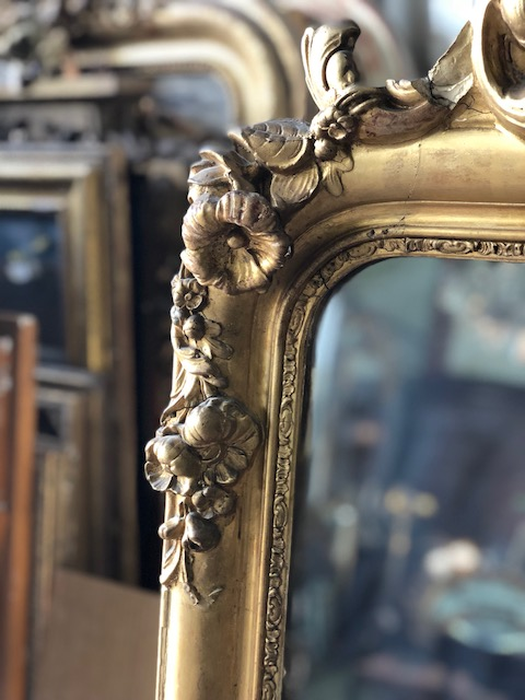 Vancouver  French guilded mirrors.jpeg