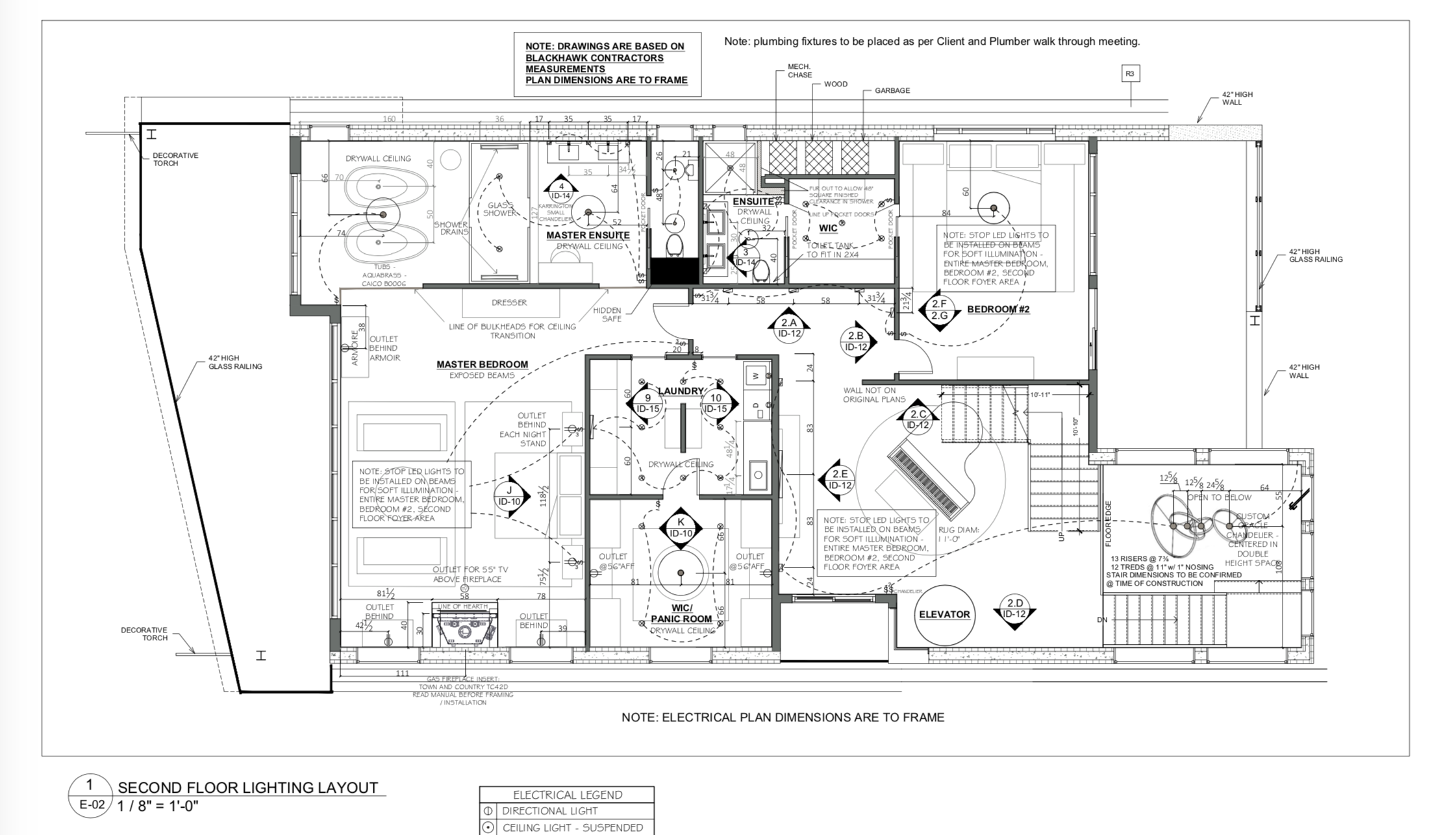 electrical plan blueprint schematics online Landscaping Plans