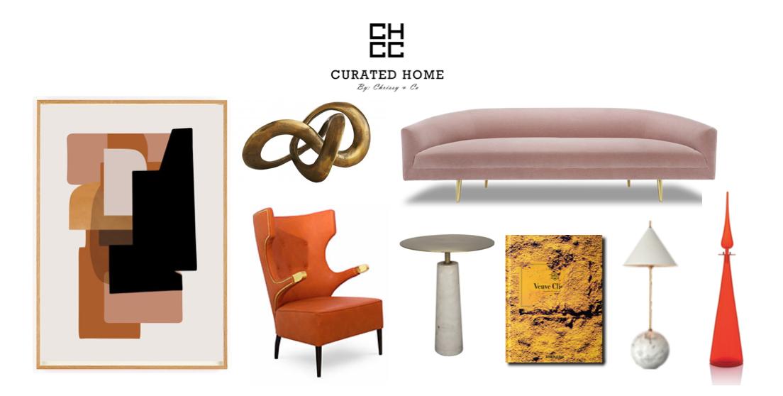custom furniture and design.png
