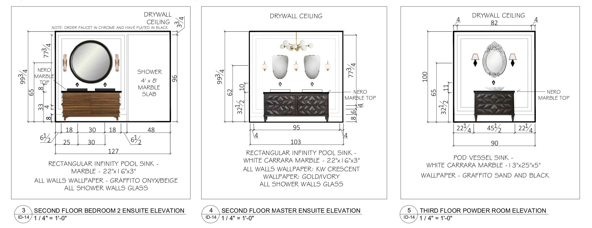 Bathroom Design.png