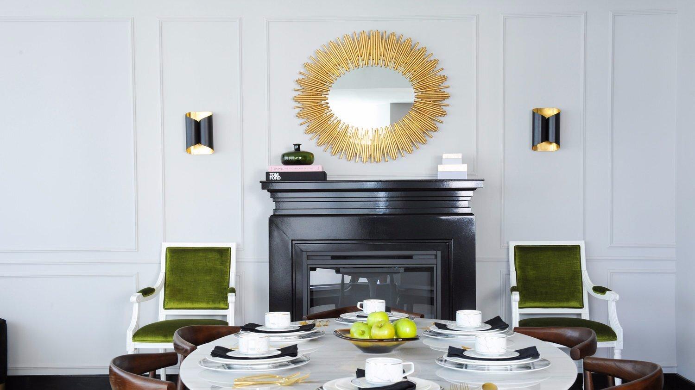 interior_design_vancouver_with_custom_velvet_chair.jpg