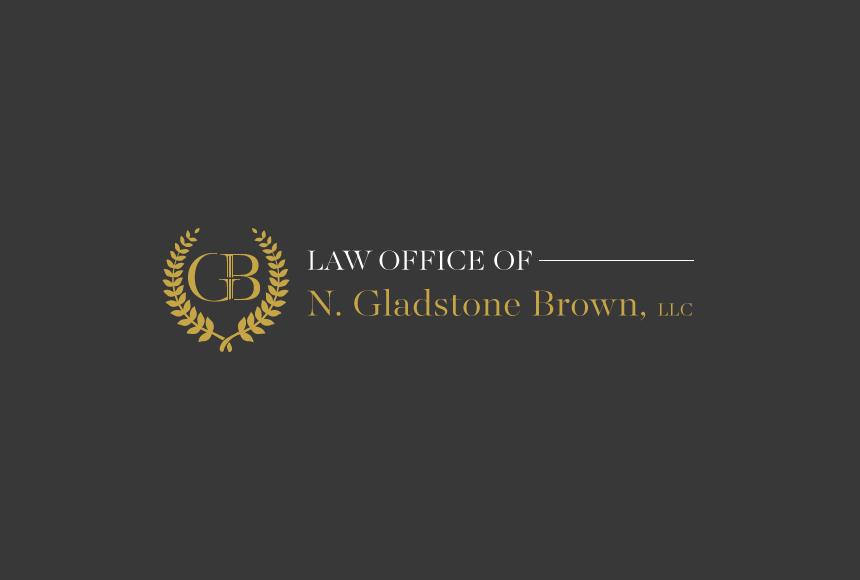 LawOfficeofN2.jpg