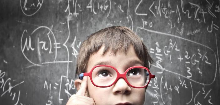 smart-kid-702x336.jpg