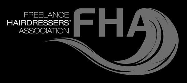 FHA_LogoBW.png