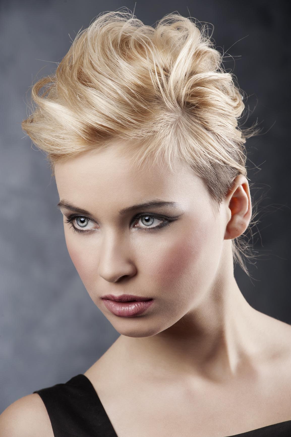 photodune-3478049-hair-style-portrait-m.jpg