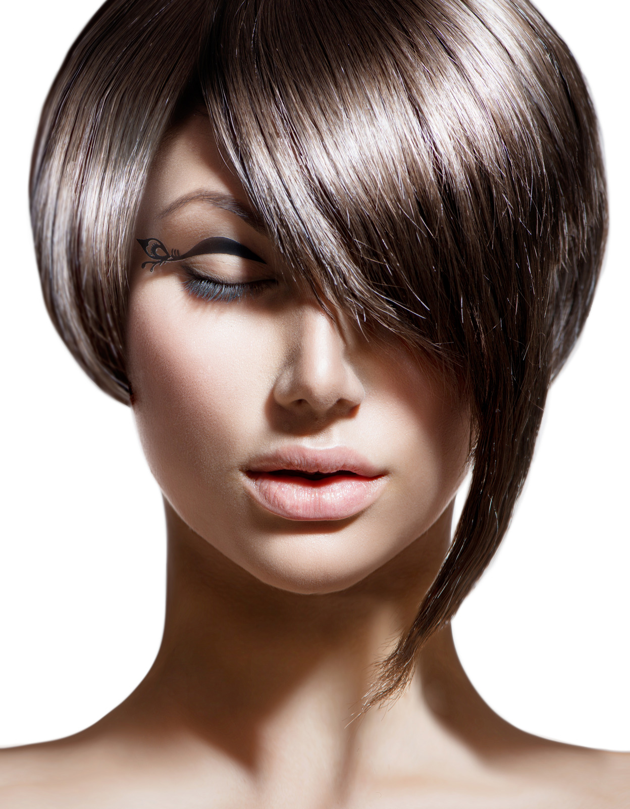 photodune-9923725-fashion-haircut-hairstyle-stylish-fringe-m.jpg