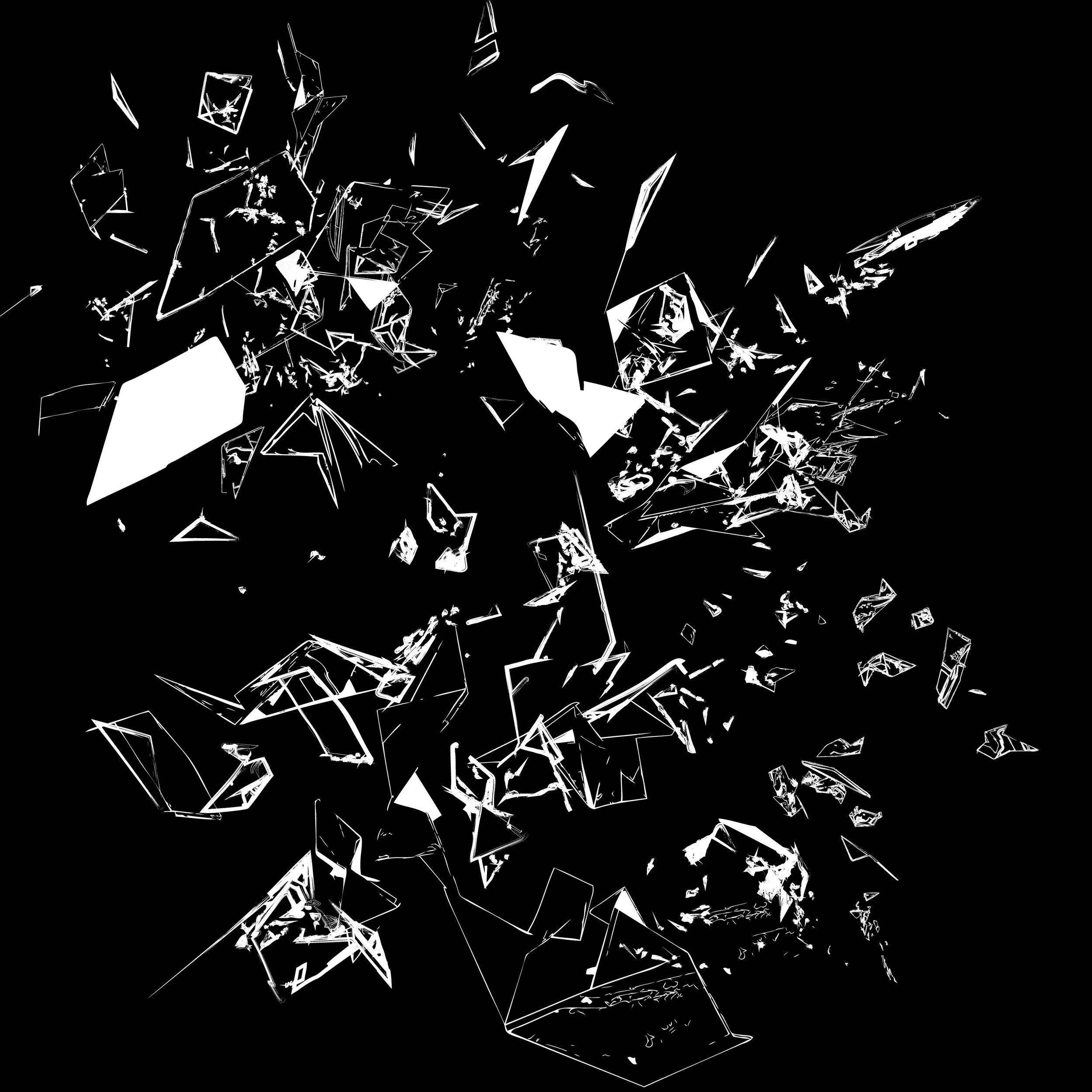 Absolut_X_fractal_wht.jpg