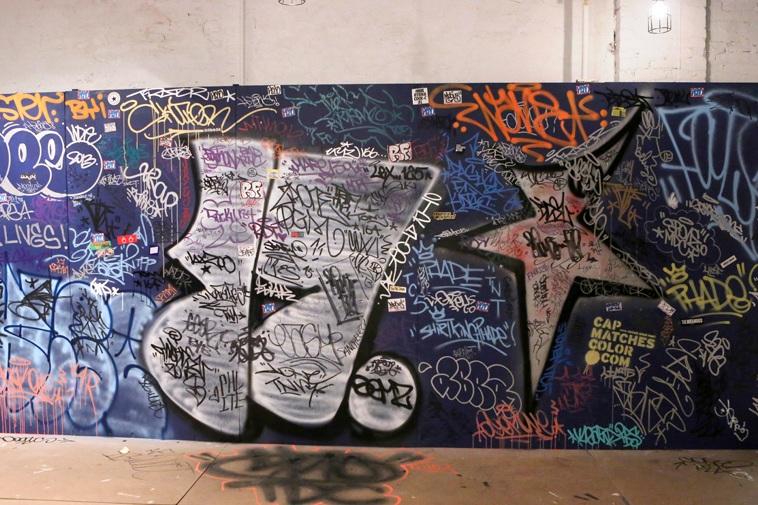 RM_221013_WOP_NYC_0052_LoRes.jpg