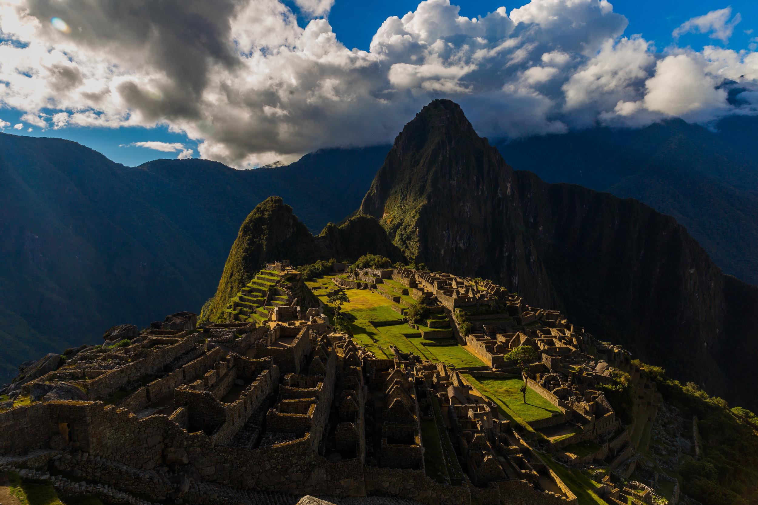 Machu-Picchu-Peru.jpg