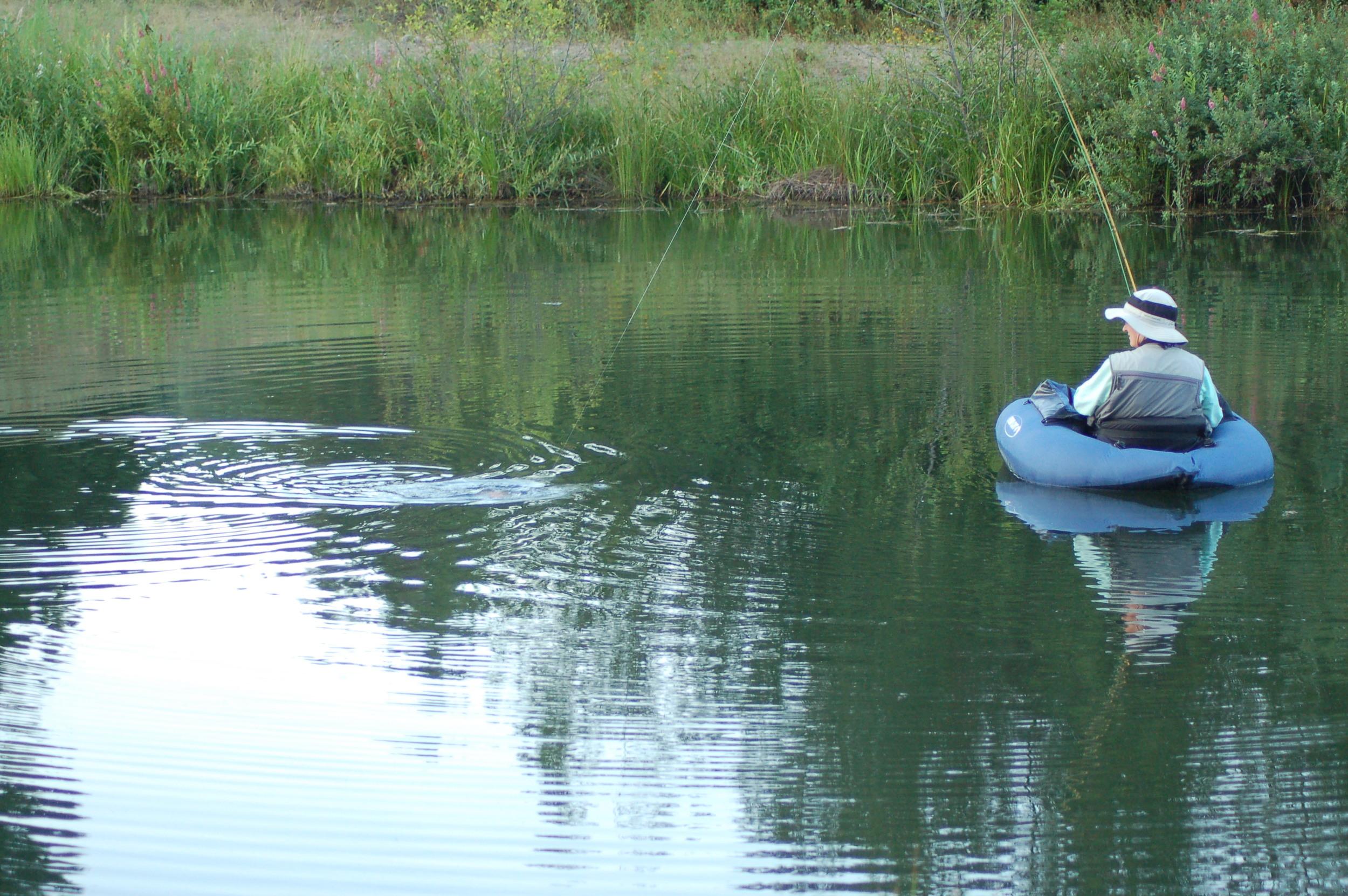 fishing raft back pond.jpg