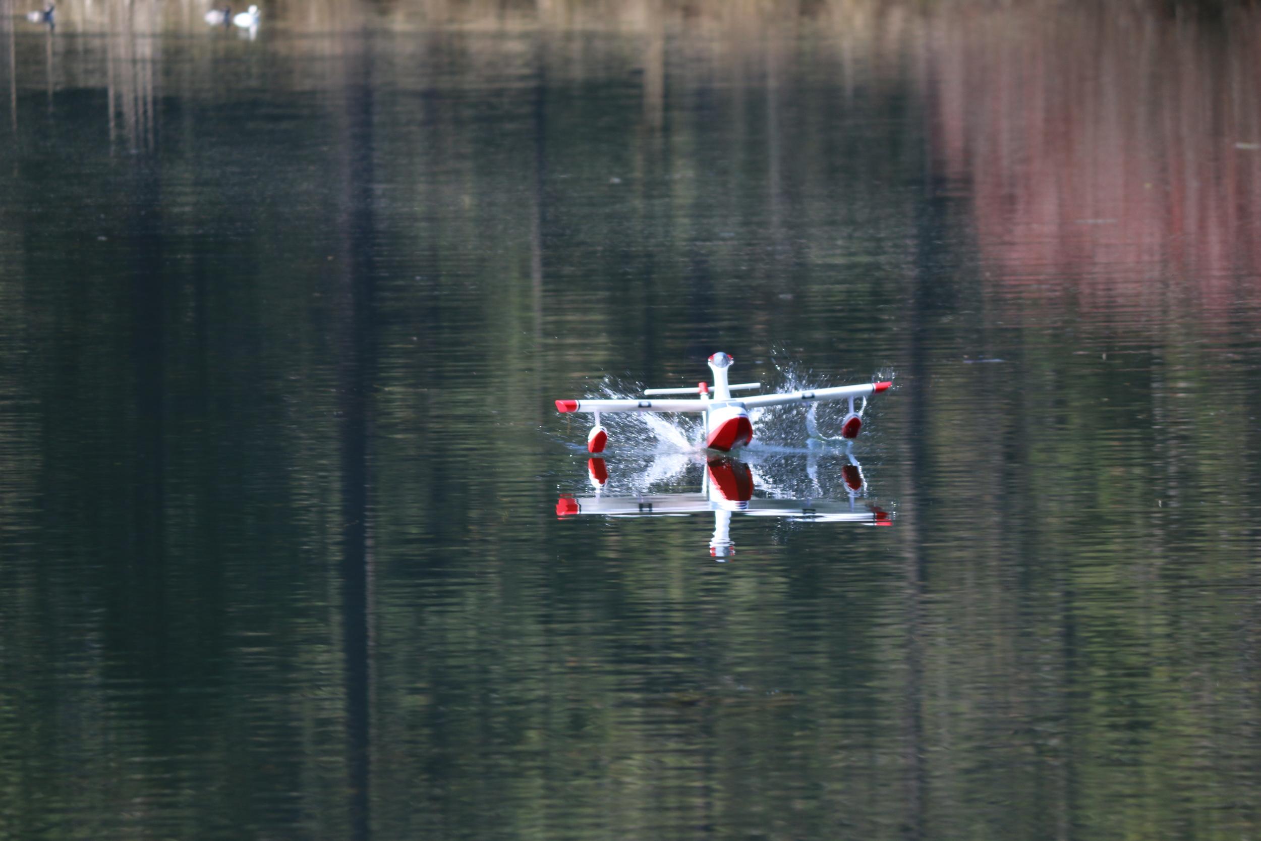 RC Pond.jpg
