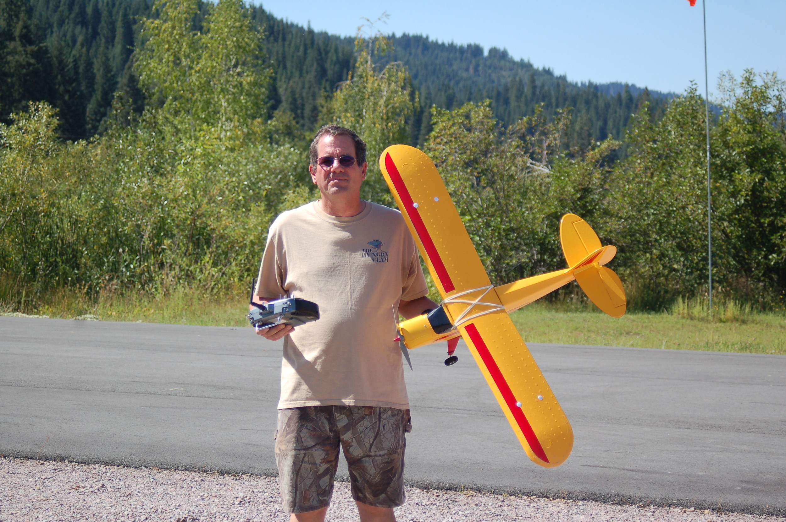 plane man1.jpg
