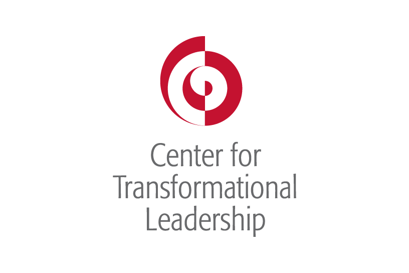 Center for Transformational Leadership Logo