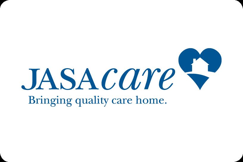 JASAcare Logo