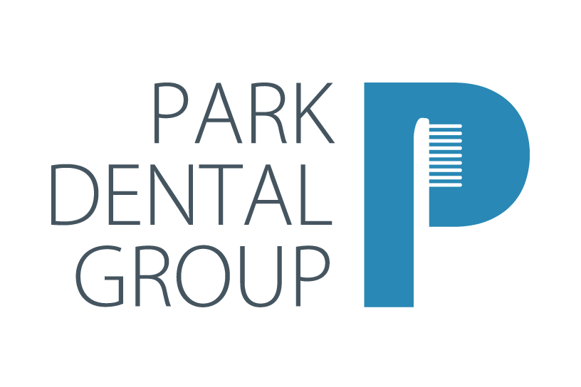 Park Dental Group Logo