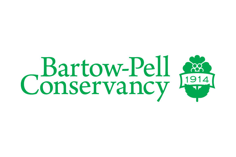 Bartow-Pell Conservancy Logo