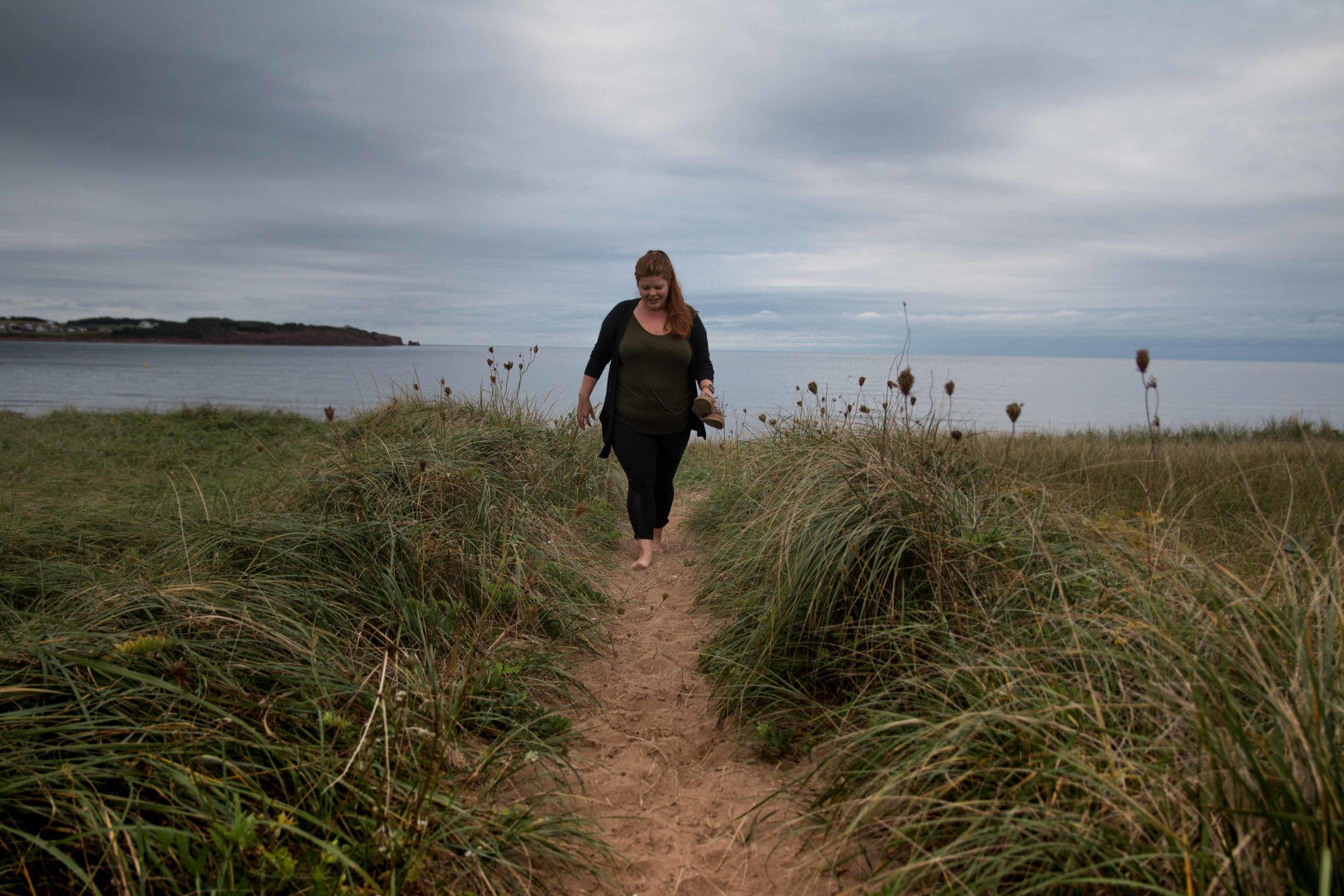Creative_Soul_Weekend_Womens_Retreat_Cape_Breton