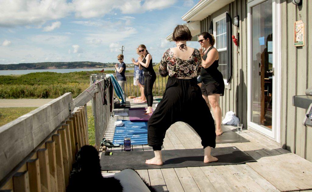 Yoga_Retreat_Cape_Breton