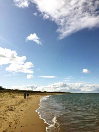 port_hood_beach_walk.jpg