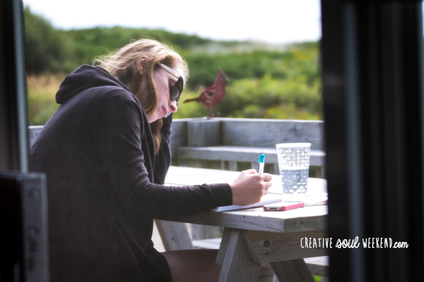 Journaling-Deck-csw
