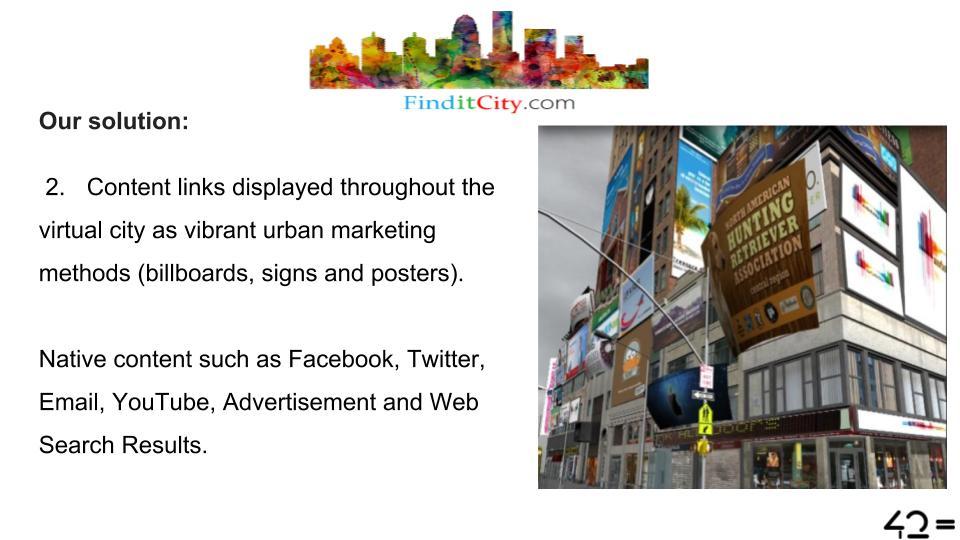 FinditCity Pitch Deck (3).jpg