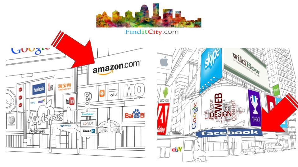 FinditCity Pitch Deck (4).jpg