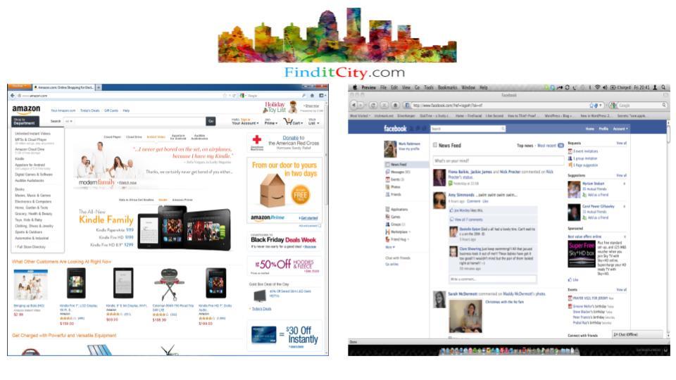 FinditCity Pitch Deck (5).jpg