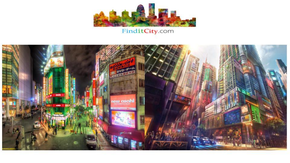 FinditCity Pitch Deck (8).jpg