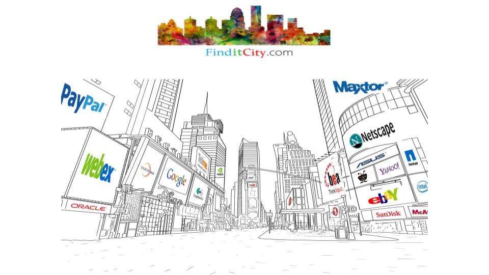 FinditCity Pitch Deck (9).jpg