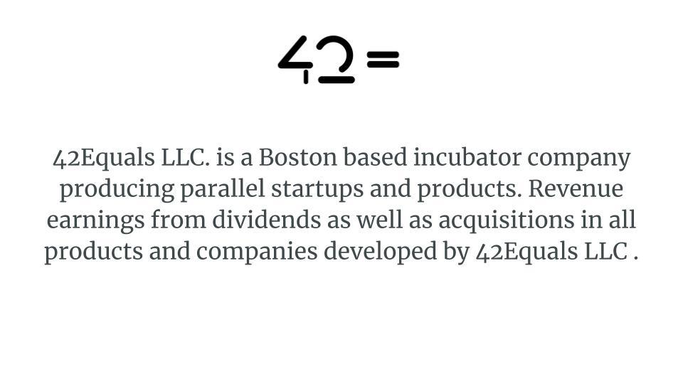 42 equals llc deck (1).jpg