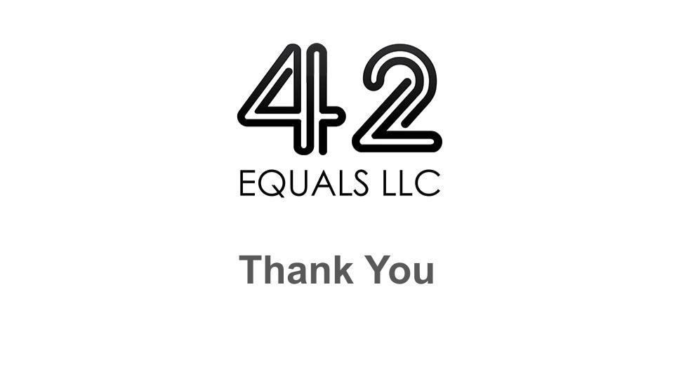 42 equals llc deck (18).jpg