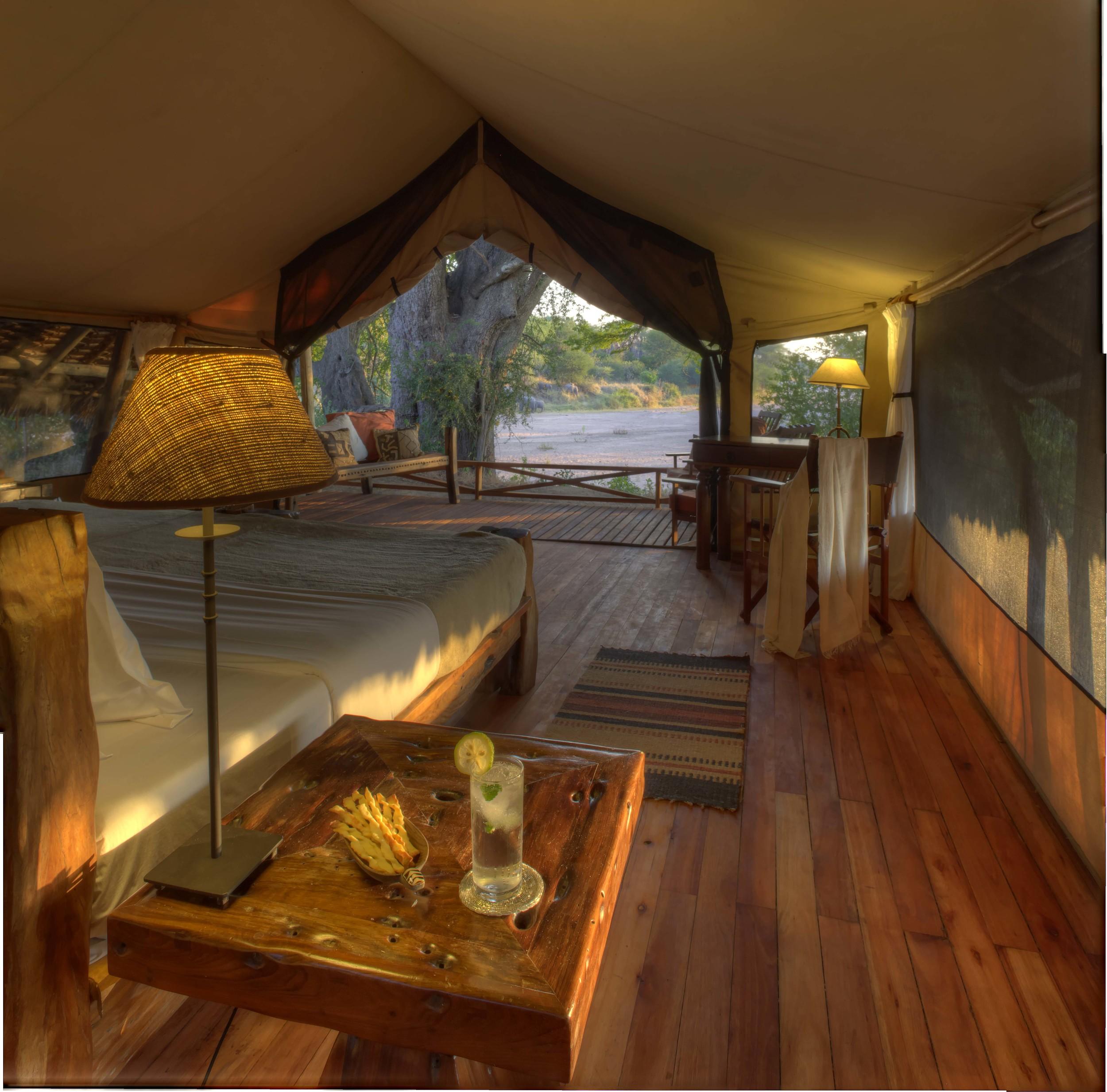 View from Jongomero tents.jpg