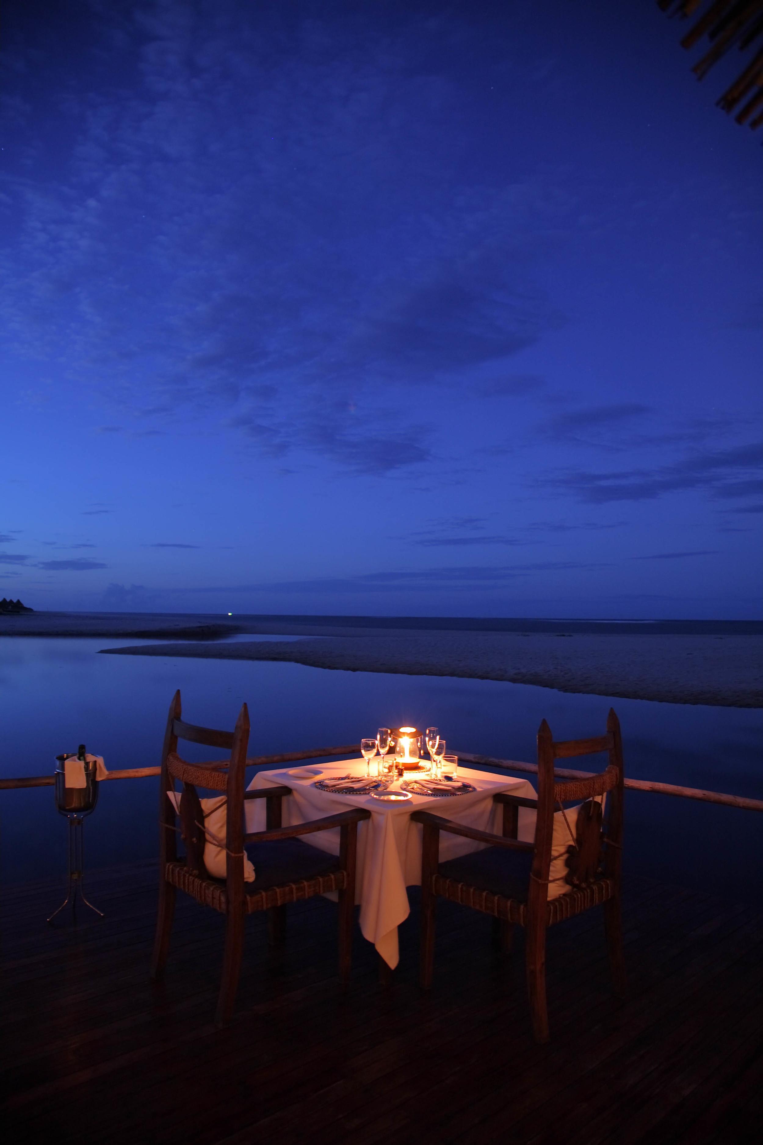Romantic dinners under African skies.jpg
