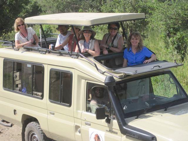Africa 2012 Game Drive Vehicle lt.jpg