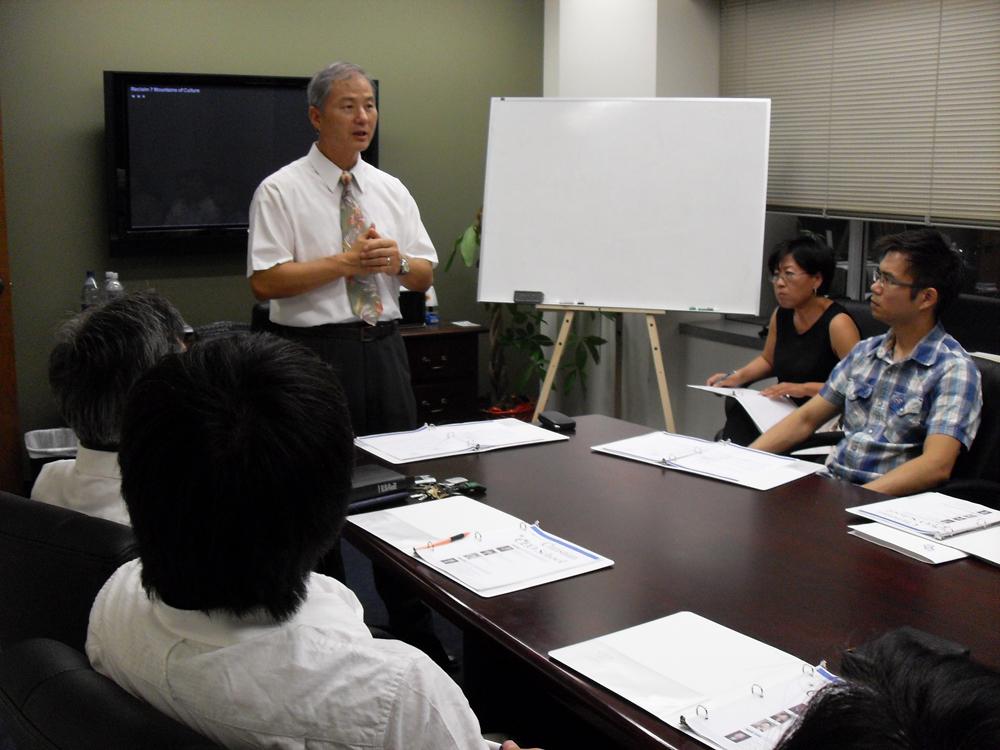 2-2 Methods_CEO_2009_1000px.jpg