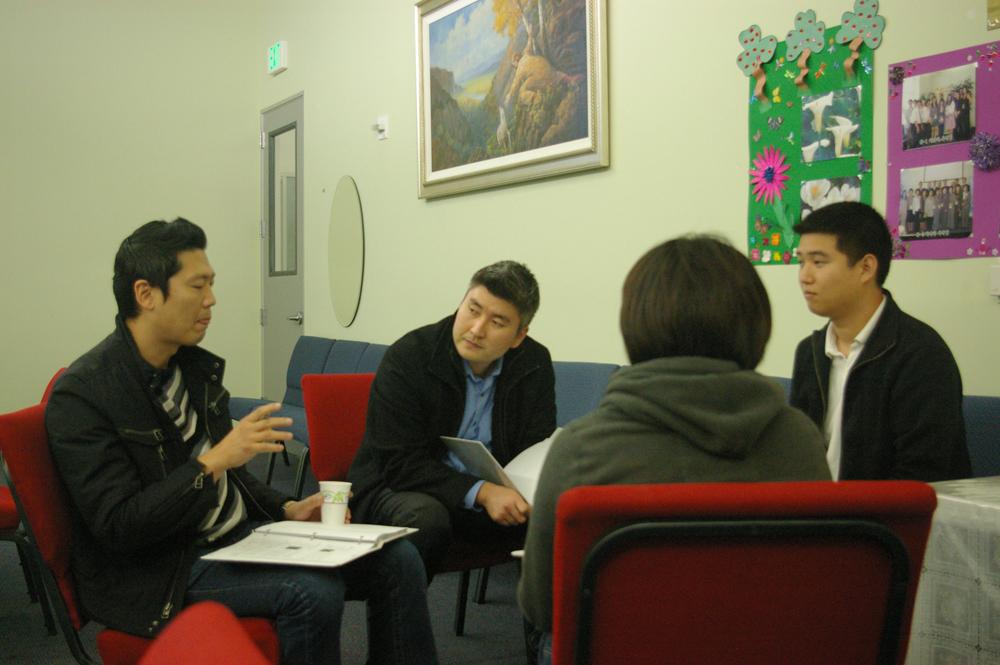 2-2 Methods_CEO_2011_1000px.JPG