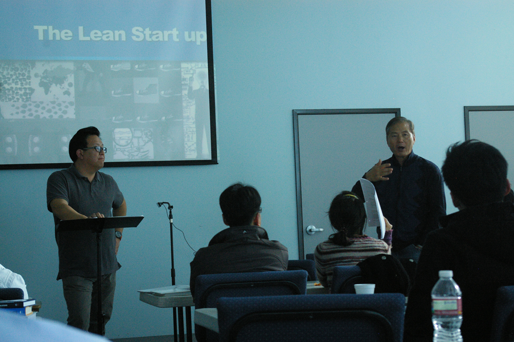2-2 Methods_CEO_2013_1000px.JPG