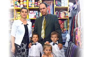 6. Testimonials_Moldova_LarissaMachinskaya_Pic02.jpg